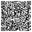 QR code with Fisherman's Rack contacts