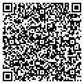 QR code with Horizons Unlimited For Elders contacts