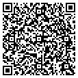 QR code with Matthew Kerr contacts