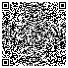 QR code with Able Locksmiths Inc contacts