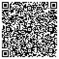QR code with Anchorage Landscaping contacts