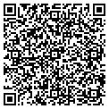 QR code with Jo-Ann Fabrics & Craft contacts