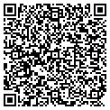 QR code with Alaska Fish & Float contacts