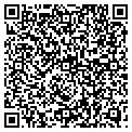 QR code with Quality Tire & Automotive contacts