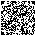QR code with Teller Lutheran Church contacts