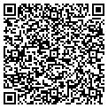 QR code with Northern Cache Bookkeeping contacts