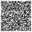 QR code with Brotherton Management contacts