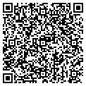 QR code with Dynamic Posture contacts