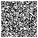 QR code with Eagle Electric LLC contacts