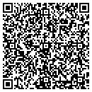 QR code with Strayer Electric, LLC contacts
