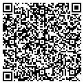 QR code with Adoption Department contacts
