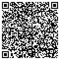QR code with Diana International contacts