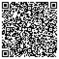 QR code with Conscious Solutions contacts