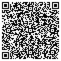 QR code with Homewood Taxidermy contacts