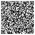 QR code with Congregational Christian Charity contacts