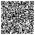 QR code with A M Careerability Consulting contacts