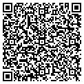 QR code with Ayalpik Apartment Manager contacts