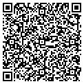 QR code with National Cooperative Bank contacts