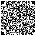 QR code with Wolverine Fencing contacts