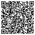QR code with D & R contacts