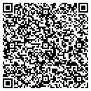QR code with Thot Pro Engineering contacts
