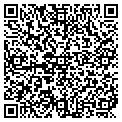 QR code with Cross Road Pharmacy contacts