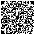 QR code with Commemorative Designs contacts