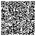 QR code with Alaska Communications Systems contacts
