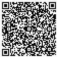 QR code with Nome Insurance contacts