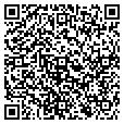 QR code with Inflatable Creations contacts