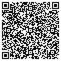 QR code with Inner Harbor Lodge contacts
