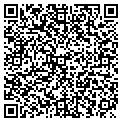 QR code with Fritz Creek Welding contacts