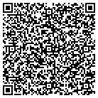 QR code with Tobacco Control Alliance Rgnl contacts