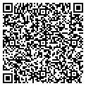 QR code with Long Hair Lofting & Millworks contacts