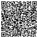 QR code with Liquidation Sales contacts