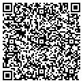 QR code with Down To Earth Landscaping Inc contacts