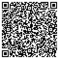 QR code with Barnette Elementary School contacts