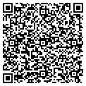 QR code with National Bankcard Service contacts