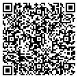 QR code with Carl Eady contacts