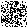 QR code with Lifetime Eyecare contacts