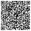 QR code with Columbia Pipe & Supply Co contacts