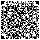 QR code with Copper River EMS Council Inc contacts