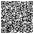 QR code with Mike Milligan Consultant contacts