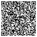 QR code with Sterling Greenhouse contacts