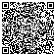 QR code with Washboard contacts