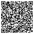 QR code with Brady Design contacts