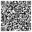 QR code with Wolverine Fencing Inc contacts