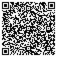 QR code with Tex R Us contacts