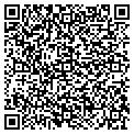 QR code with Clifton Family Prescription contacts