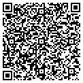 QR code with VCA Bering Sea Animal Clinic contacts